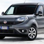 Fiat Doblo: инструкция по эксплуатации