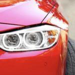 Продажи автомобилей на альтернативном топливе в 1 квартале превысили 1 млн штук
