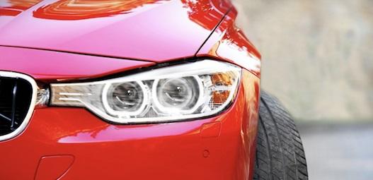 Автомобили на альтернативных источниках энергии