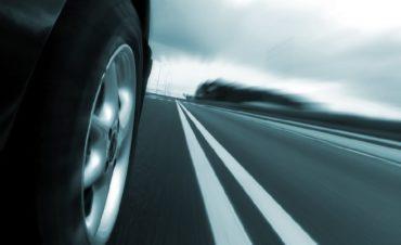 Что делать чтобы тормоза не отказали