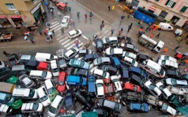 Электронный полис автострахования