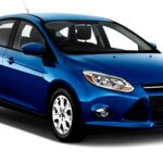 Ford Focus: руководство по эксплуатации