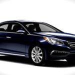 Hyundai Sonata: инструкция по эксплуатации
