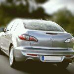Mazda 3: руководство по эксплуатации