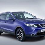 Nissan Qashqai: инструкция по эксплуатации