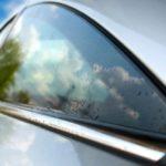 Запотевают стекла в машине: что делать?