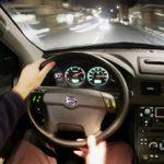 Водительские права не будут выдавать лицам без прописки