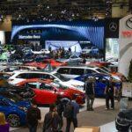 Honda теряет позиции, Toyota увеличила долю рынка. Как автоконцерны пережили карантин в Канаде