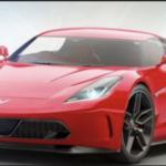 Продажи новых авто в Украине продолжают расти