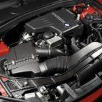 Дизельный двигатель – самый популярный в Украине