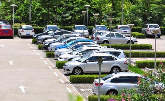Сколько автомобилей производят в мире