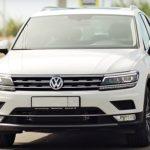 Продажи новых авто в ЕС растут