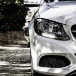 Продажи новых автомобилей в феврале выросли на 21%