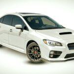Subaru Impreza: руководство по эксплуатации