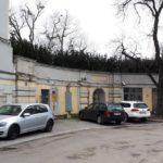 В Украине ужесточили наказание за неправильную парковку, но штрафы снизили