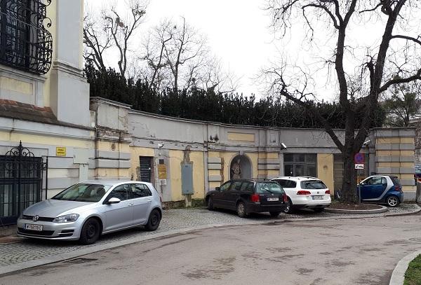 Закон о парковке Украина 2018